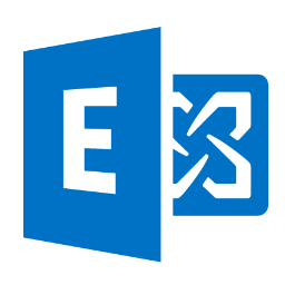 Skype for Business – How to Integrate with Exchange Server 2016