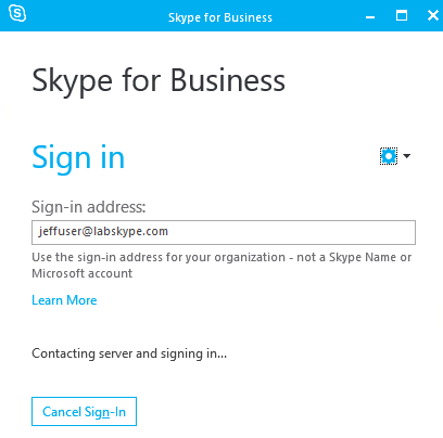 Skype for Business and Hyper-V: A Tale of Network Frustration
