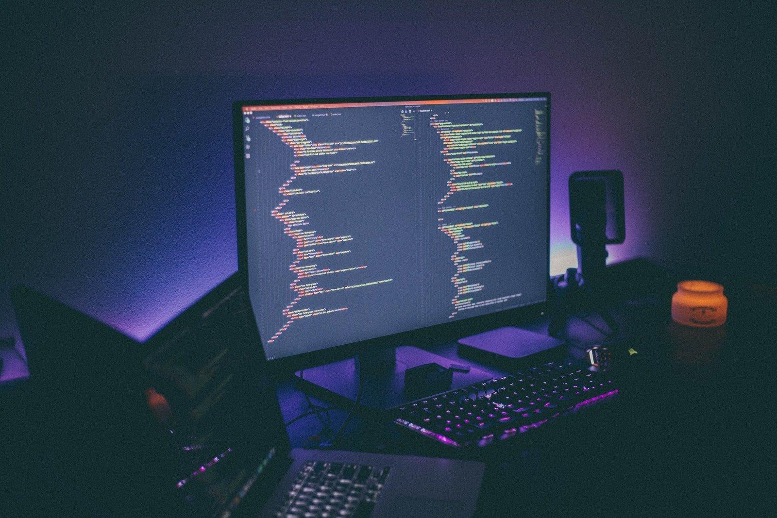 Utilizing Terraform Resource Dependencies with Azure Examples